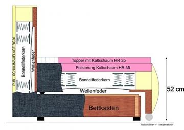 Boxspring Schlafsofa-180226125402