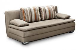 Boxspring Sofa mit Schlaffunktion-180226132905