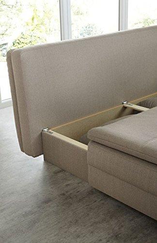 Boxspring Sofa mit Schlaffunktion-180226132900