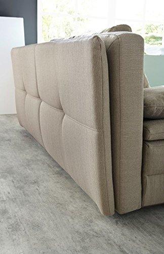 Boxspring Sofa mit Schlaffunktion-180226132910