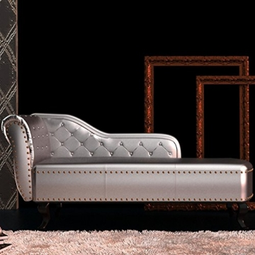 Chesterfield Sofa Kunstleder-180302114651