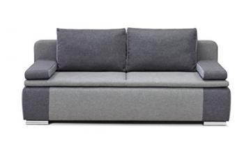 Dauerschläfer Sofa-180226123723