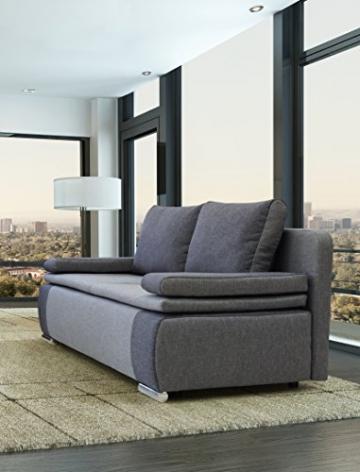 Dauerschläfer Sofa-180226123724