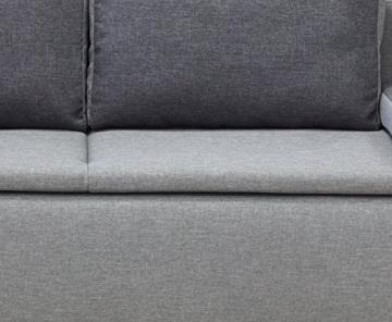 Dauerschläfer Sofa-180226123738