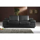 Design Ledersofa-180226175536
