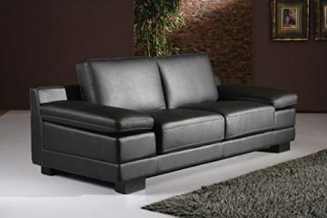 Design Ledersofa-180226175534