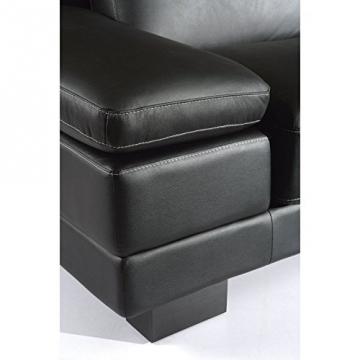 Design Ledersofa-180226175533