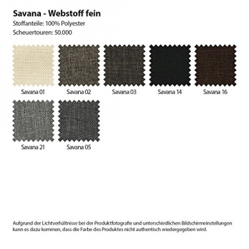Eckcouch mit Schlaffunktion-180226160204
