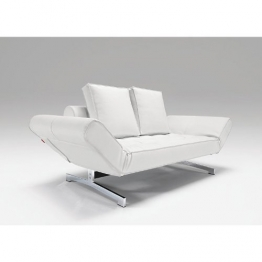 Innovation Schlafsofa-180302144607