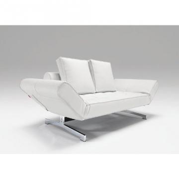 Innovation Schlafsofa-180302144607