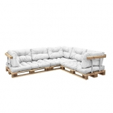 Kissen Sofa-180226135333