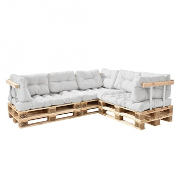 Kissen Sofa-180226135337