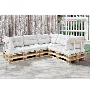 Kissen Sofa-180226135342