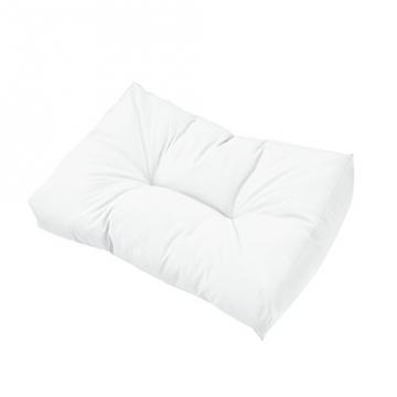 Kissen Sofa-180226135349