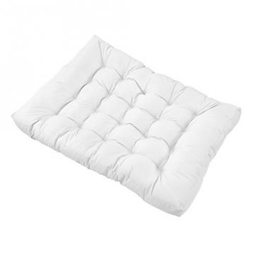 Kissen Sofa-180226135351