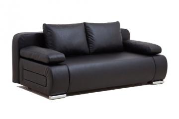 kunstleder couch-180226173821
