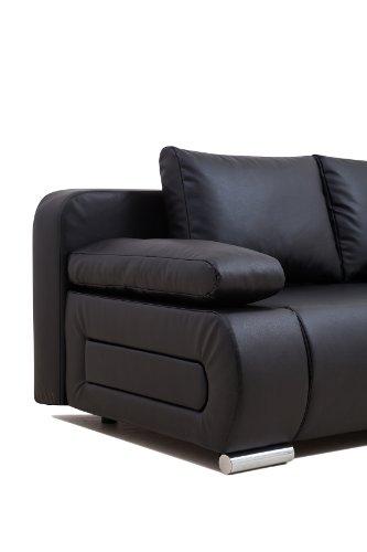 kunstleder couch-180226173825