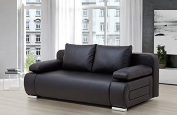 kunstleder couch-180226173835