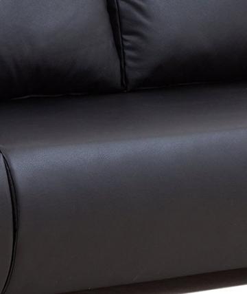 kunstleder couch-180226173839