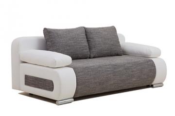 Kunstleder Sofa-180218154233
