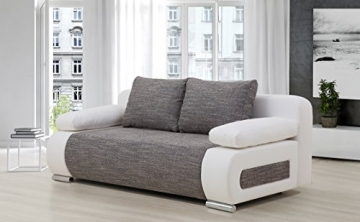Kunstleder Sofa-180218154247