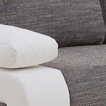 Kunstleder Sofa-180218154245