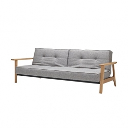 Schlafsofa Innovation-180302145640