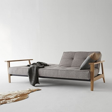 Schlafsofa Innovation-180302145636