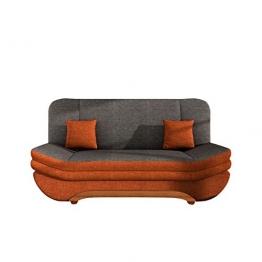 Sofa mit Bettkasten-180218145523
