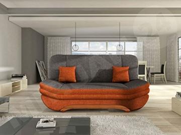 Sofa mit Bettkasten-180218145528
