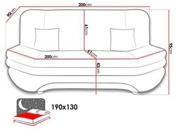 Sofa mit Bettkasten-180218145547