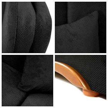 Sofa mit Bettkasten-180218145555