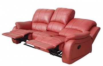 Sofa mit Relaxfunktion-180226171501