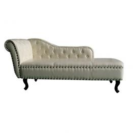 Sofa Recamiere-180226193248
