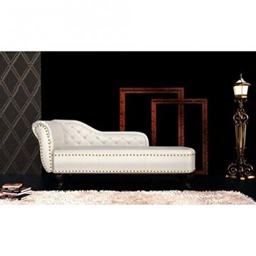 Sofa Recamiere-180226193250