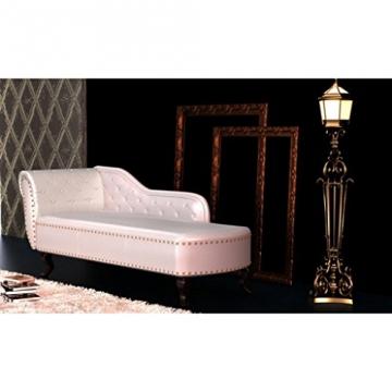 Sofa Recamiere-180226193251
