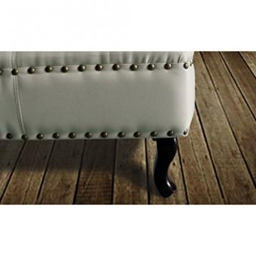 Sofa Recamiere-180226193303