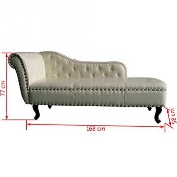 Sofa Recamiere-180226193305