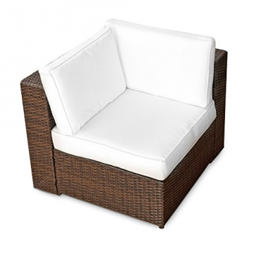 Balkon Polyrattan Lounge Eck-180917131632