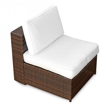 Balkon Polyrattan Lounge Eck-180917131630