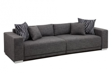 Big Sofa London-XXL-180916163358