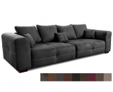 CAVADORE Big Sofa Mavericco-180916163856
