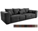 CAVADORE Big Sofa Mavericco-180916163856