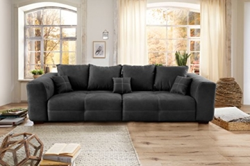 CAVADORE Big Sofa Mavericco-180916163900