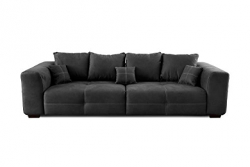 CAVADORE Big Sofa Mavericco-180916163904