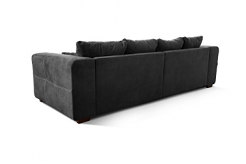 CAVADORE Big Sofa Mavericco-180916163909