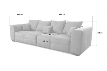 CAVADORE Big Sofa Mavericco-180916163911
