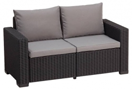 Lounge Sofa California 2-Sitzer-180917114941