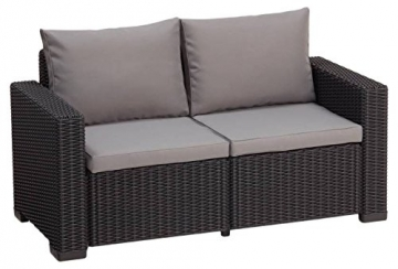 Lounge Sofa California 2-Sitzer-180917114941