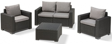 Lounge Sofa California 2-Sitzer-180917114940
